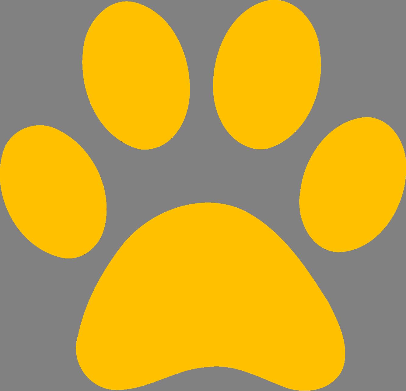 PAWS Program | Lewis Clark Animal Shelter